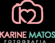 KARINE MATOS